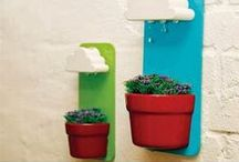 DIY Crafts / There is a reason DIY is all the rage - It's fun! / by CatholicMatch.com