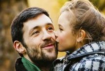 The Catholic Parent / Ideas and inspiration for Catholic parents / by CatholicMatch.com