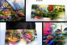 with violet style!! / http://violets-style.blogspot.gr/