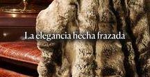 Cobijas y Frazadas / Cálidas y suaves, nuestras cobijas y frazadas son una invitación al lujo y al descanso.