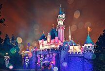 Disney princess / by Sue Jarrett