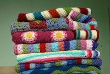 O' crochet