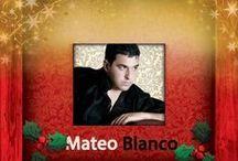 MATEO BLANCO / MUSICA