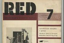ReD. 1928 Ročník I/7