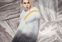 Fur / by Carla Perez