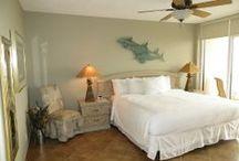 One Bedroom Condo #410 / http://www.galvestonian.com/accommodations/1-bedroom1-bedroom-deluxe/