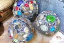 H Beton keramika lera