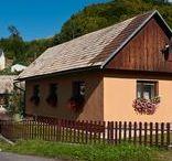 Banský Studenec, Slovakia