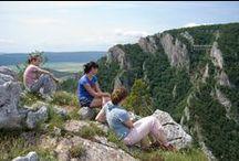 Slovenský kras, Slovakia / Slovak Karst National Park