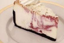 cakes & pies / prajituri placinte  checuri fursecuri