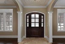 Home Improvement / Projects and helpful tips for your home improvement needs.