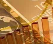 Birch Gold Blog / Birch Gold Group: The Precious Metal IRA Specialist