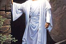 RZ Uskrs Påsk