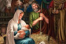 RZ Božić Jul