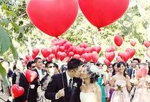 Favorite Wedding Photography