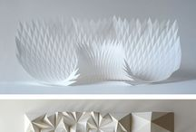 Paperlove ✂️