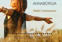 Annaborgia News