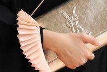 that bag! / handbags I love