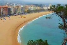 Captivating Costa Brava / Images and discoveries from the captivating Costa Brava Region of Spain