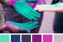 ColorClash