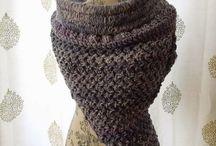 Crochet Away Today