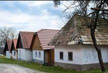 Sebechleby, Stará Hora, Slovakia