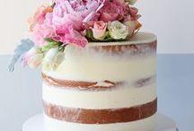 CAKE-A-LICIOUS / Cake design, recipes and inspiration!