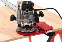 Woodworking News / The latest woodworking news.