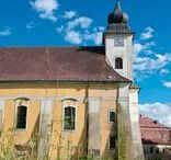 Lobendava, Czech Republic
