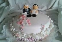 SWEET BAKERY  M
