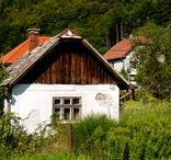 Hodruša-Hámre, Slovakia