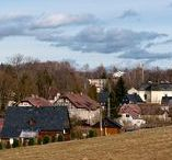 Staré Křečany - Brtníky, Czech Republic