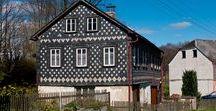 Lipová, Šluknov, Czech Republic