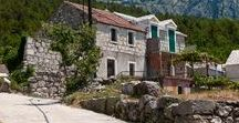 Tučepi, Croatia