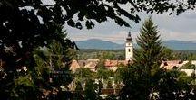 Hliník nad Hronom, Slovakia