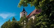 Kostelní Hlavno, Czech Republic