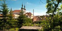 Březnice, Czech Republic