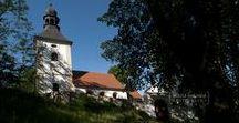 Počaply u Březnice, Czech Republic