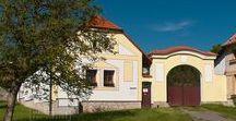 Hlavenec, Czech Republic