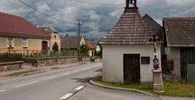 Štěměchy, Czech Republic