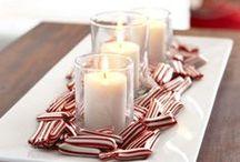 *Christmas D.I.Y.* / www.topsantaletters.com
