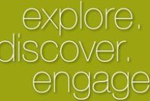 Discover & Go / Discover & Go provides SSF library cardholders with free and discounted passes to local museums and cultural institutions. SSF library cardholders can make reservations online at ://discover.ssf.net and print out an entrance pass. Visit our Discover & Go Frequently Asked Questions page for more information.