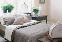 Dream Zone - Bedroom