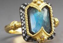 Armenta NYC   Soho Gem Fine Jewelry / Soho Gem Fine Jewelry Boutique in New york City & online at www.sohogem.com/armenta presents Emily Armenta's old world charms.