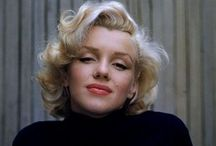 Norma Jean   MM