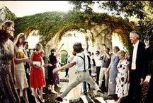 Wedding / Esküvő / http://eskuvo.mostakarom.hu