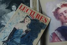 Brocante vintage market and fair findings / Quilts mirrors junk textiles decorative antiques shabby chic quilts
