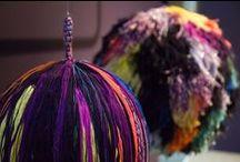 Colourwork