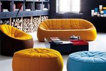 ROOMS Hasselt Inspiratie / Meer info: http://roomshasselt.blogspot.be/