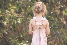 Παιδική Μόδα! / Για όλες τις μανούλες που τις αρέσει να ντύνουν τα παιδάκια τους με άνεση και στυλ....εδώ μπορείτε να πάρετε μια γεύση απο τις καινούργιες τάσεις της μόδας!!!!